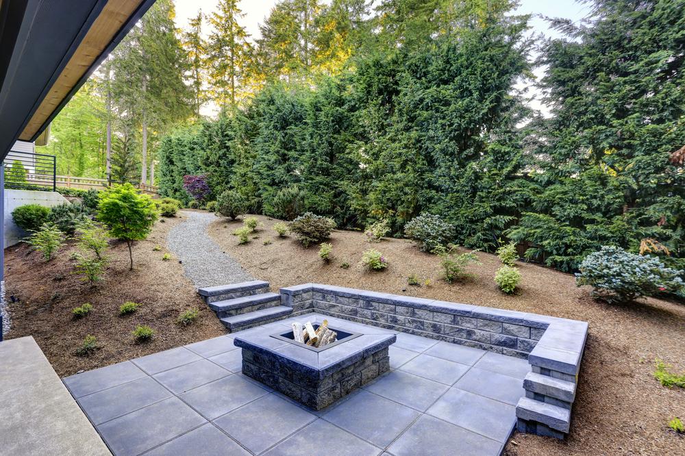 stone-paver-patio
