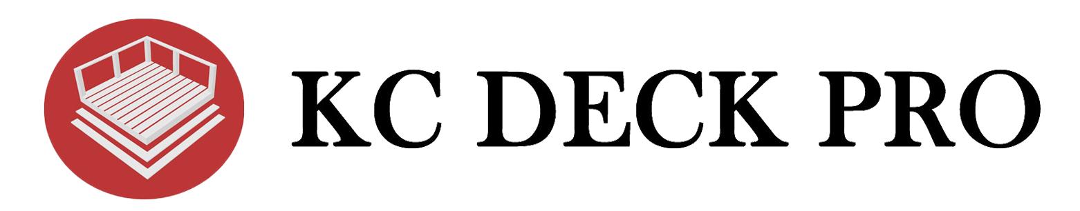 KC Deck Pro